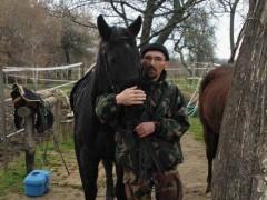 drzati - 46 éves társkereső fotója