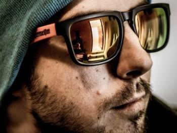 Dium 36 éves társkereső profilképe