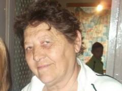 julika01 - 68 éves társkereső fotója