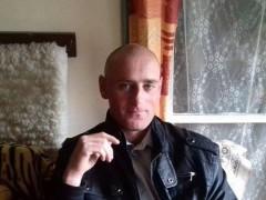 crislala - 38 éves társkereső fotója