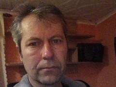 stefi1b - 51 éves társkereső fotója