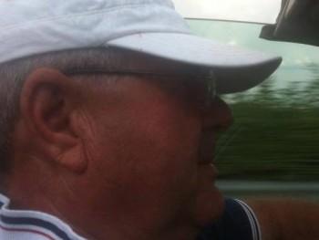 Secsevök lyáhim 61 éves társkereső profilképe