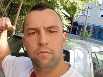 tomalek 33 éves társkereső profilképe