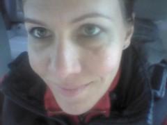 Polette - 41 éves társkereső fotója