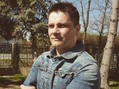 pett - 42 éves társkereső fotója