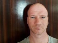 pornó - 41 éves társkereső fotója