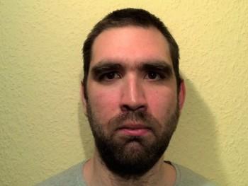 Andris1985 35 éves társkereső profilképe