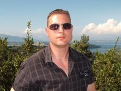 sanya80 - 39 éves társkereső fotója