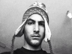 Vincento - 25 éves társkereső fotója