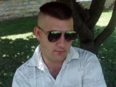 jehova - 23 éves társkereső fotója