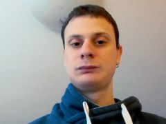 viktor90 - 26 éves társkereső fotója