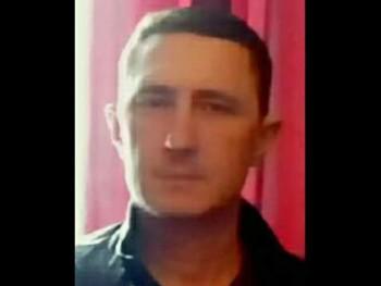 István13 51 éves társkereső profilképe