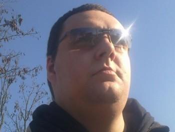 metaxa 35 éves társkereső profilképe