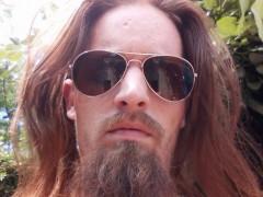 sutemeny - 28 éves társkereső fotója