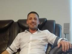 Johnnie - 40 éves társkereső fotója