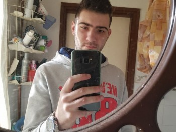sluki96 24 éves társkereső profilképe