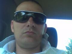 stefike12 - 38 éves társkereső fotója