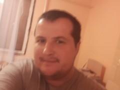 Ádám1987 - 34 éves társkereső fotója