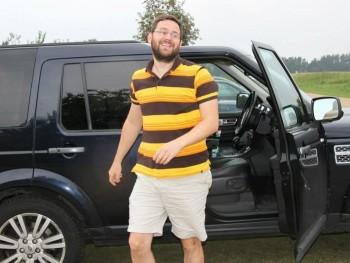danimagyar 38 éves társkereső profilképe