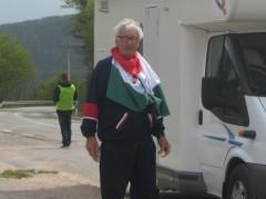 lomos - 73 éves társkereső fotója