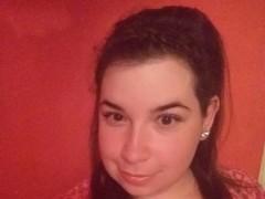 Anna24 - 27 éves társkereső fotója