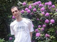 Zsolt2020 - 25 éves társkereső fotója