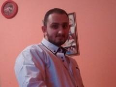 rostasmark23 - 24 éves társkereső fotója