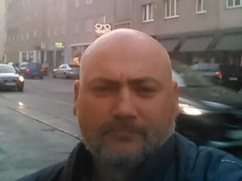 zoltan40 42 éves társkereső profilképe