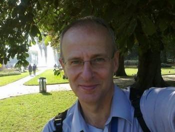 Pál27 55 éves társkereső profilképe