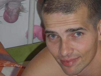pillango hatas 41 éves társkereső profilképe