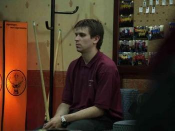 Atomka 38 éves társkereső profilképe