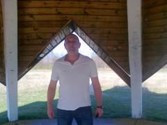 Gyula004 - 44 éves társkereső fotója
