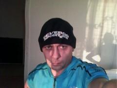 djzoleey - 41 éves társkereső fotója