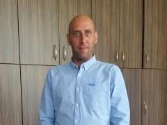 Chris101 - 44 éves társkereső fotója