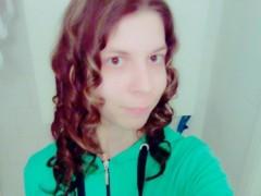 Radócz Alexandra - 22 éves társkereső fotója