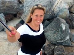 Smiley8 - 40 éves társkereső fotója