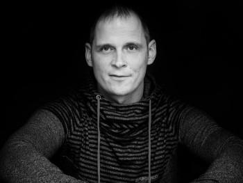 Balázs81xy 39 éves társkereső profilképe