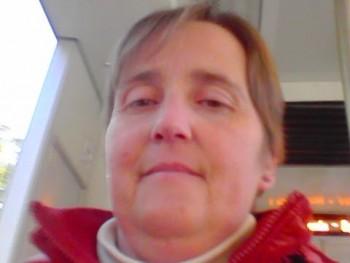 lehoa 45 éves társkereső profilképe