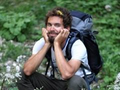 akos86 - 34 éves társkereső fotója