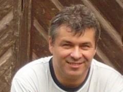 Joszip66 - 54 éves társkereső fotója