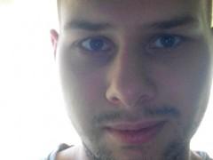 eroli39 - 26 éves társkereső fotója