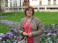 Kiril - 54 éves társkereső fotója