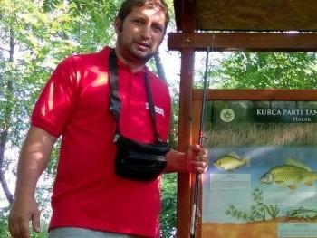 Rossoneri 39 éves társkereső profilképe
