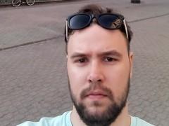 pappjanosvilmos - 22 éves társkereső fotója