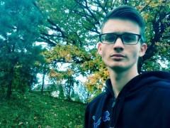 batitomi - 20 éves társkereső fotója