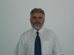 Mézgai Aladár - 55 éves társkereső fotója