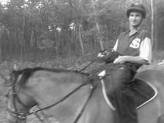 artikannen - 50 éves társkereső fotója