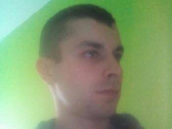 isti153 29 éves társkereső profilképe