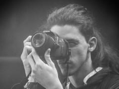 Dominik9721 - 23 éves társkereső fotója