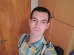 Fely - 33 éves társkereső fotója
